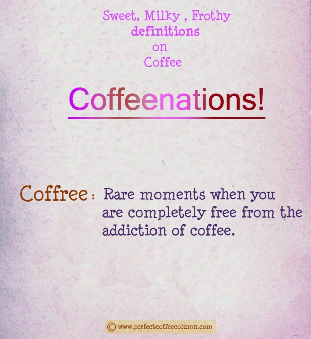 Coffree