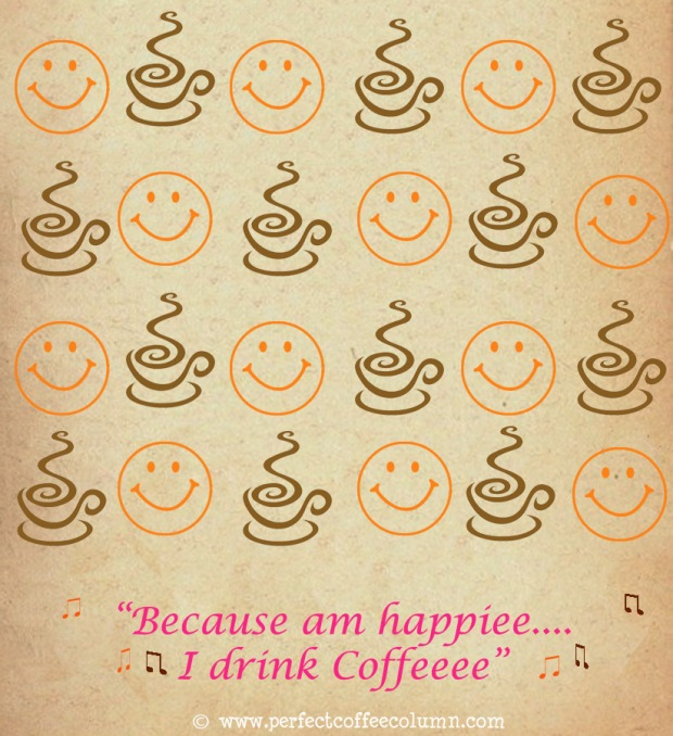 Happiee Coffee
